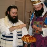 Kiddush Food Guide