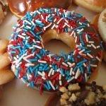 brighton-donuts