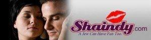 shaindy.com