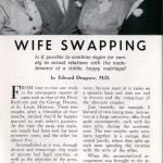 OU sponsors Long Island wife swapping event