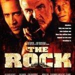 The Rock yeshivish movies