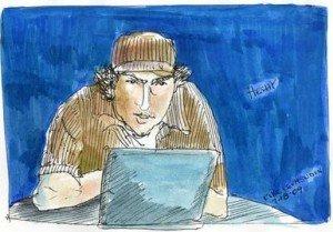 frum satire sketch