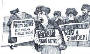 stop_frum_satire