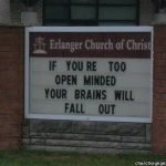 open_minded