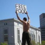 free_food