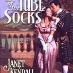 romance novels frum