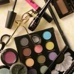 charedi girls makeup