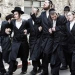 Modern Orthodox and Frummies operate on the same principles
