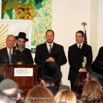 Yeshiva Tuition Reform Bill Passes: Critics shout socialism