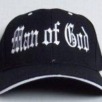 black hat god