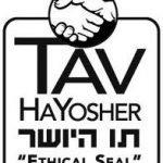 We must stop Tav Hayosher and its evil left wing agenda!