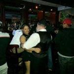 frum mixed dancing
