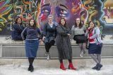 Ultra-Orthodox women have had enough, and they're ready for war